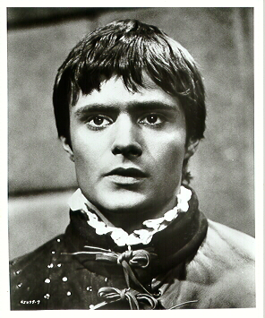 leonard whiting frankenstein